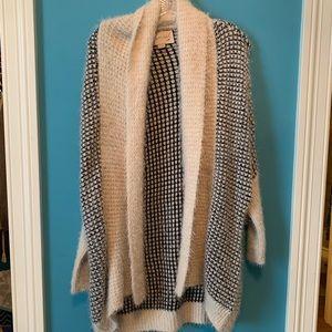 Sweaters - SUPER SOFT CARDIGAN
